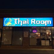Thai Room Restaurant OBX photo