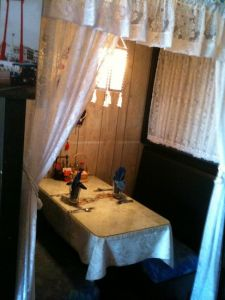 Thai Room Restaurant Kill Devil Hills Outer Banks photo